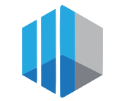 StockVoting Logo